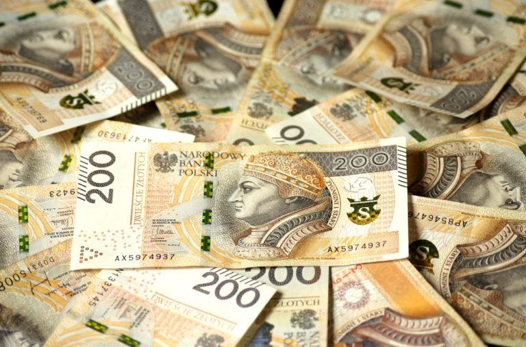 Zdolność kredytowa a kredyt bankowy