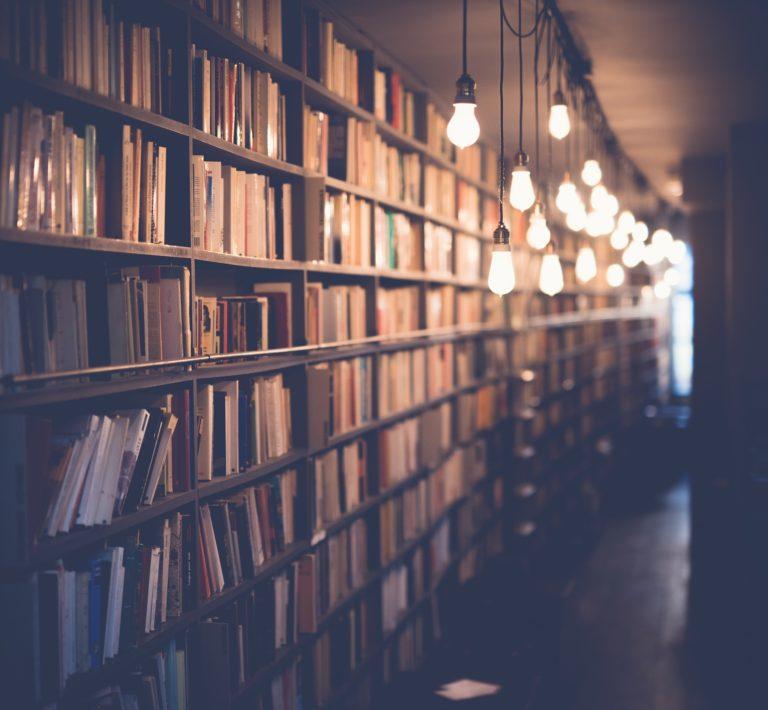 Szkolenia online czy to dobry pomysł na zdobywanie wiedzy?