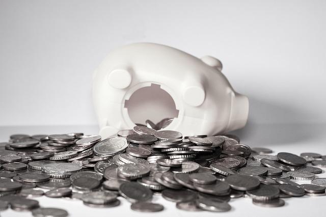 Kiedy zacząć oszczędzać na emeryturę?