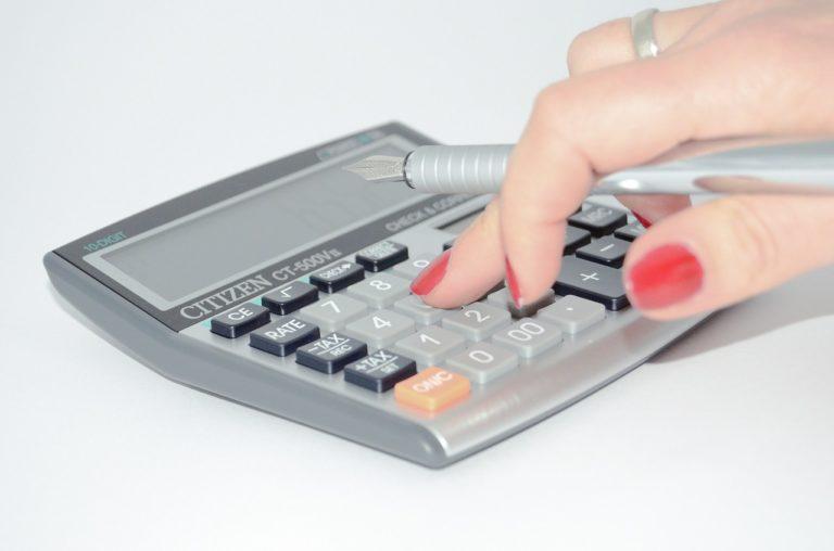 Co możesz zrobić jeśli odmówiono udzielenia kredytu hipotecznego