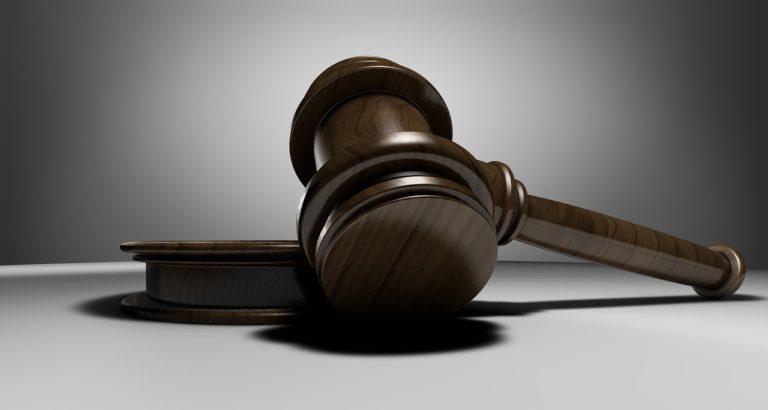 Profesjonalna pomoc prawnika