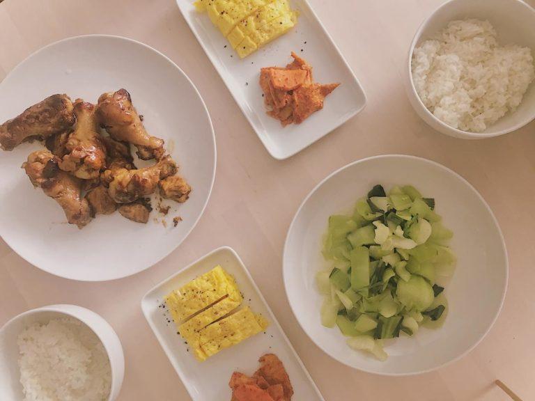 Fit Apetit – najlepszy catering dietetyczny