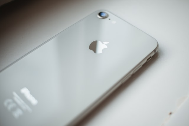 Serwis Apple – czym jest i dla kogo?