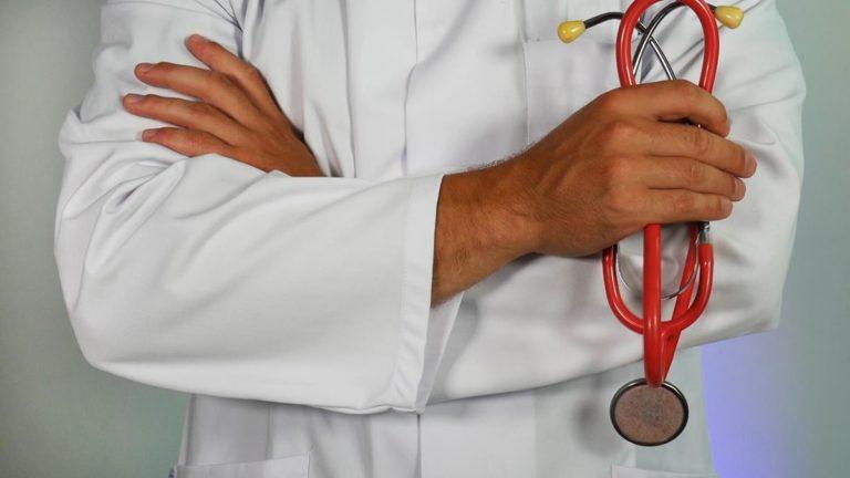 Sprawdzona firma zajmująca się sprzedażą urządzeń medycznych