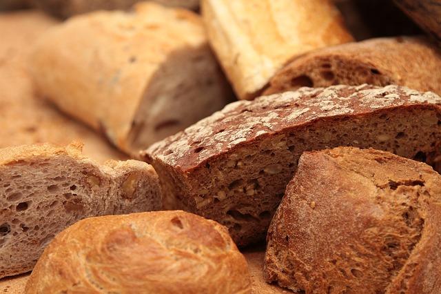 Czym powinien charakteryzować się dobry piec piekarski?