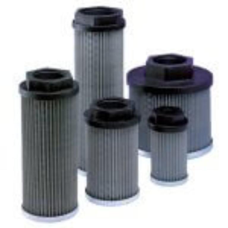 Gdzie w Polsce kupimy filtry hydrauliczne najlepszej jakości?