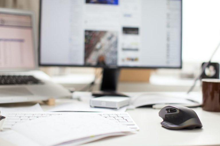 Szukasz wskazówek dotyczących marketingu w mediach społecznościowych? Wypróbuj te wspaniałe pomysły!