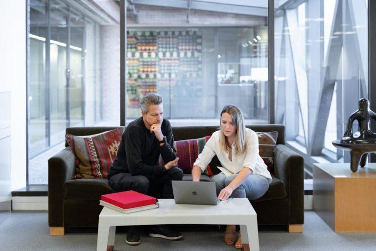 Sposoby budowania ruchu online za pomocą marketingu internetowego