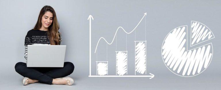 Przetrwaj z powodzeniem na rynku Forex, postępując zgodnie z tą radą